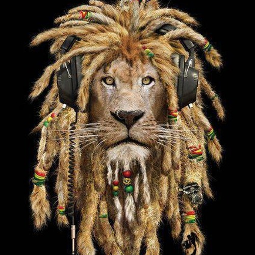 Reb$ik Dub's avatar