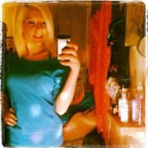 Christina Owen 4's avatar