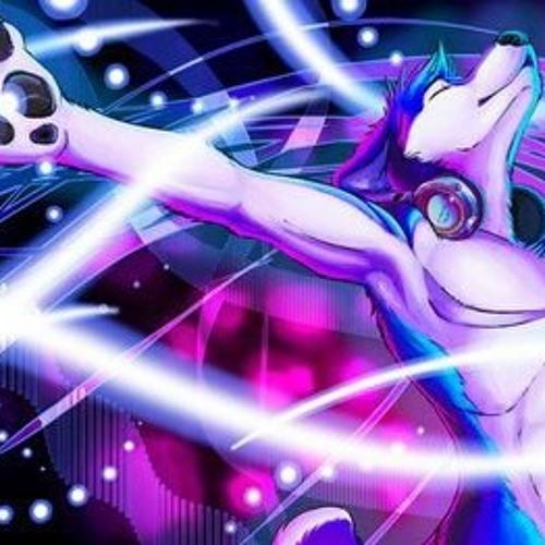 wolfykiller12's avatar