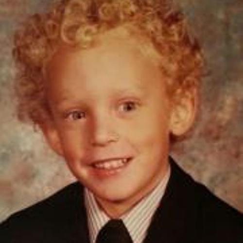 Matthew Raboin's avatar