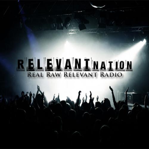 RelevantNation's avatar