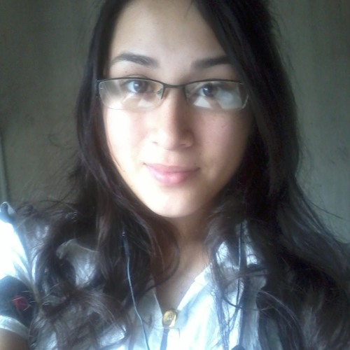 Bianca Escobar's avatar