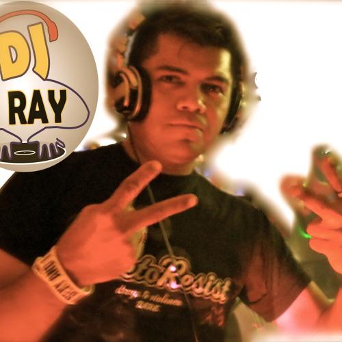 FERNANDO NOBLE DJ X RAY's avatar