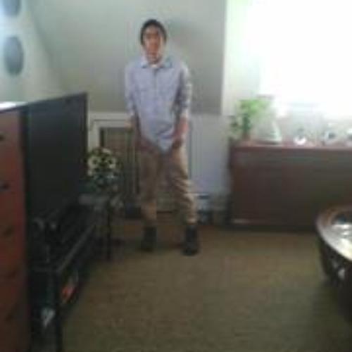 John Calvez Ibasitas's avatar
