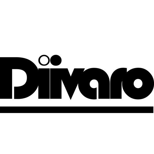 Diivaro's avatar