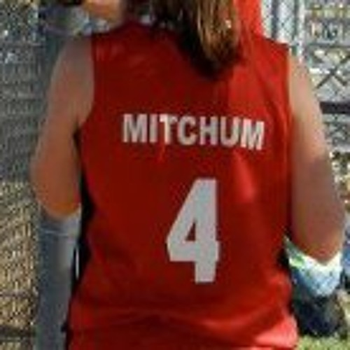 Carla DeWitt Mitchum's avatar