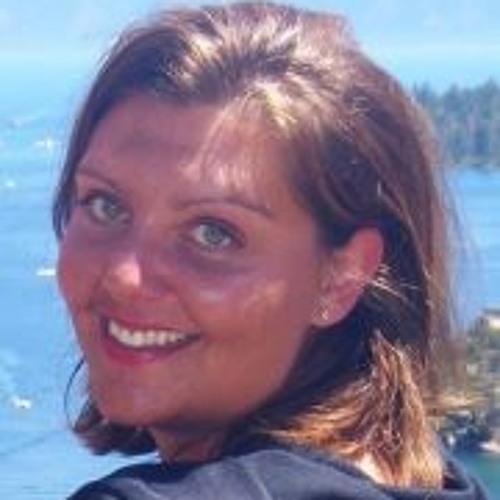 Brittany Morton Watkins's avatar