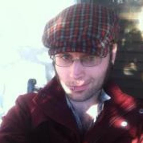 Lance Dawalga's avatar