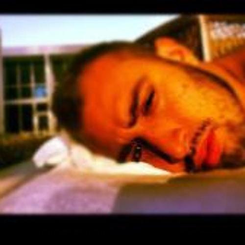 Joseph Michael Cunto's avatar
