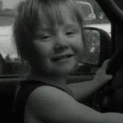 Josh Campbell 24's avatar