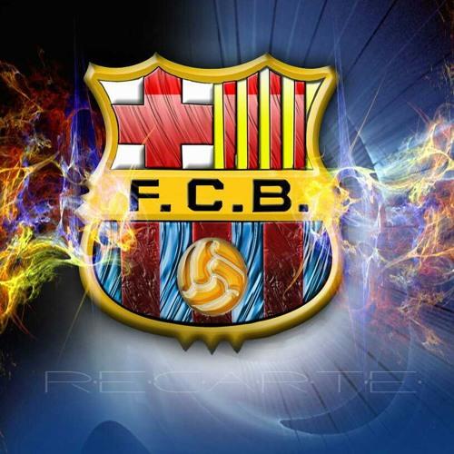 cesc4barca's avatar