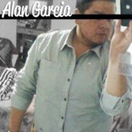 PQño EQiitho Garzziiaa''s avatar