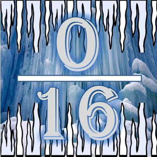 16 Below Zero's avatar