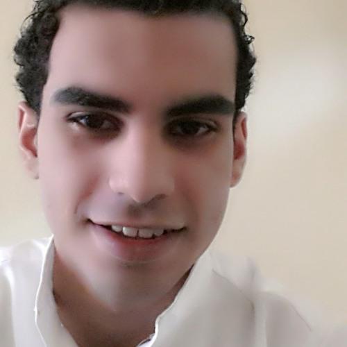 MustafaSH's avatar