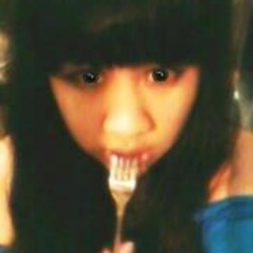 Lee TaeHee's avatar
