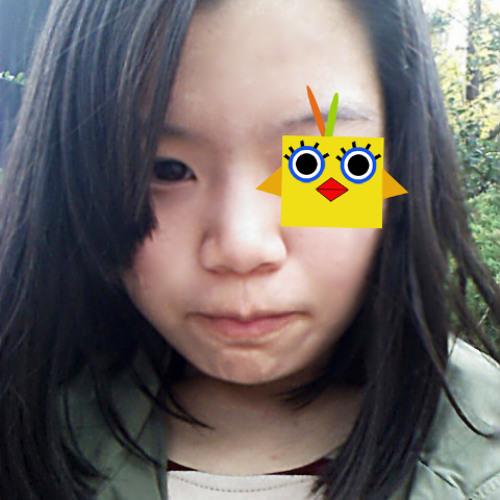 haeun:)'s avatar