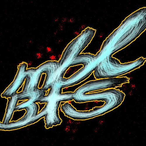 MBLBTs's avatar