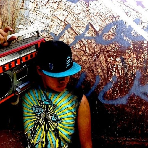 Johnny Esco's avatar