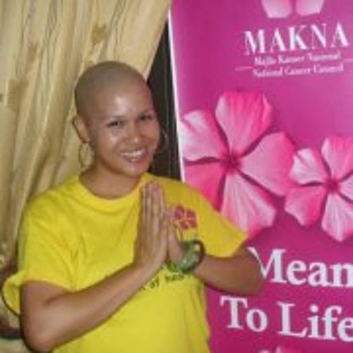 Arinytah Janam's avatar