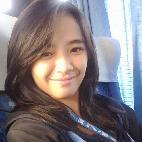 gaileeyum's avatar