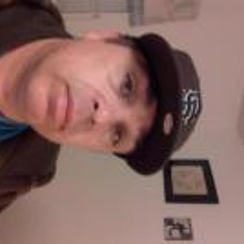 Joseph Pass's avatar