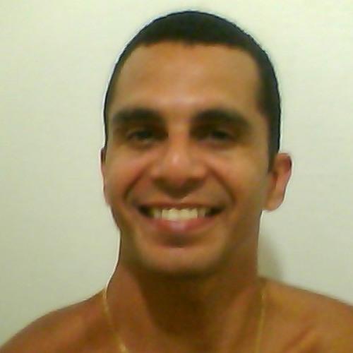 Jamerson Rogério N Costa's avatar