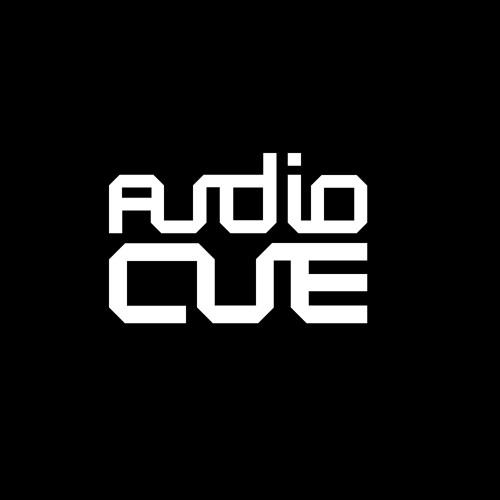 AudioCue's avatar