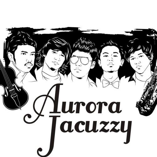 Aurora Jacuzzy's avatar