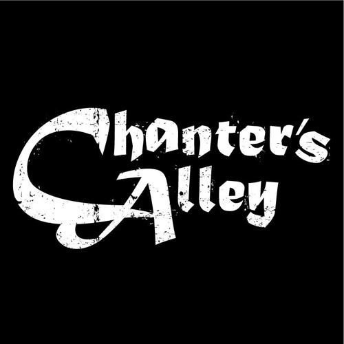 Chanter's Alley's avatar