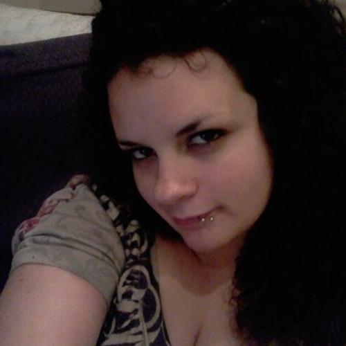michelleluv's avatar