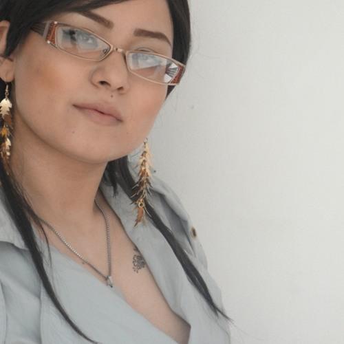 nazaninn's avatar