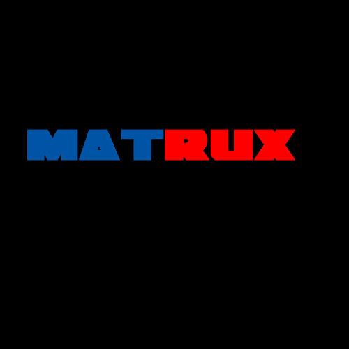 Matrux's avatar