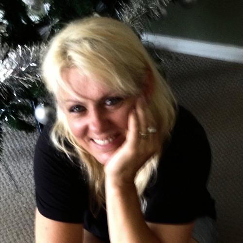 Jessica Josephson's avatar