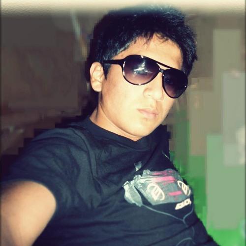 http://djfoxhuarmey.jimdo's avatar