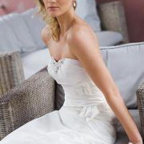 Marylise Ducros Boyer's avatar