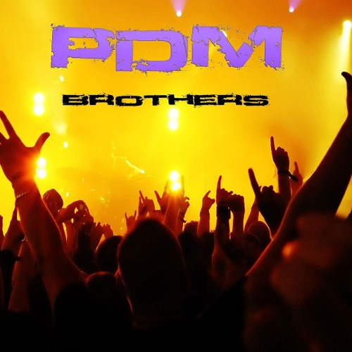 PDM Brothers's avatar