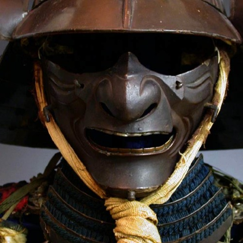 samuraipsy's avatar