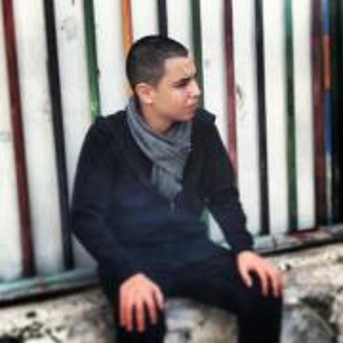 Eden Mimran's avatar