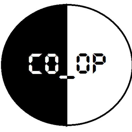 CO_OP Official's avatar