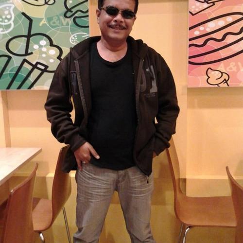Aziano's avatar