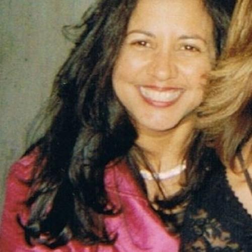 Giggirl2012's avatar