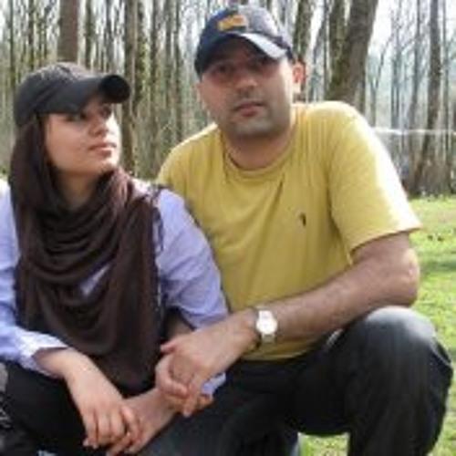Hamid Kabirian 1's avatar