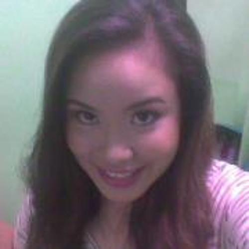 Karleen Enrica Gauzon's avatar