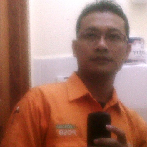 Deha Music's avatar