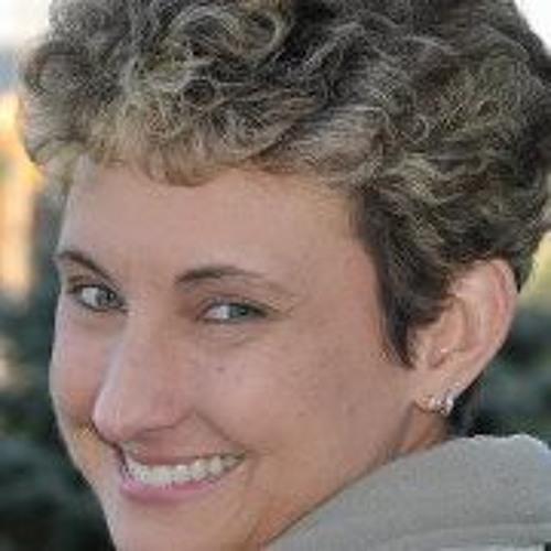 Tracy Stevens 1's avatar