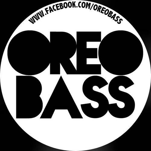 oReo BaSs #1's avatar