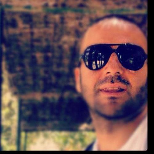 Marcos Vazquez 5's avatar