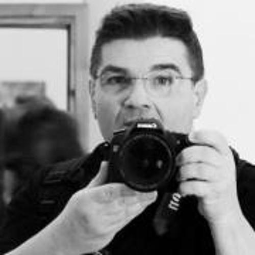 Massimo De Dominicis's avatar