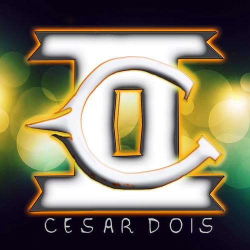 CesarIIOficial's avatar