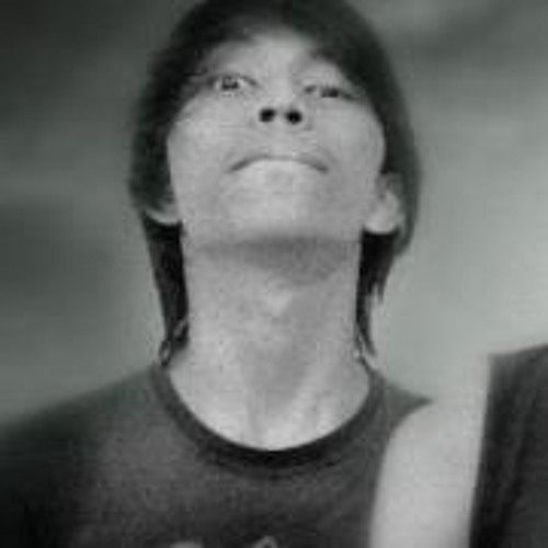 Rizky Anyndia Arsyad's avatar
